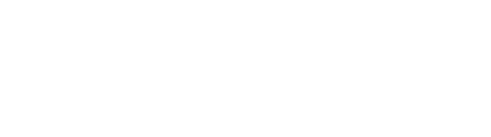 Groupcall Emerge for Web logo